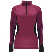 Women's Olympia T-Neck by Spyder