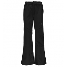 Women's Orb Pant by Spyder in Glenwood Springs CO