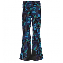 Women's Orb Pant by Spyder in Phoenix Az