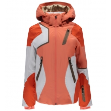 Women's Panorama Jacket by Spyder