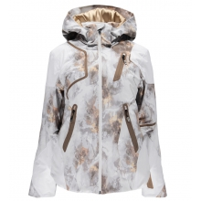 Women's Panorama Jacket by Spyder in Glenwood Springs CO