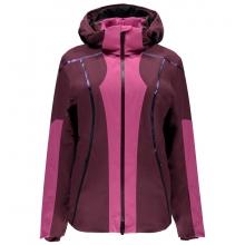 Women's Project Jacket by Spyder in Glenwood Springs CO