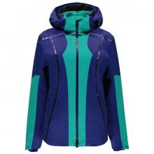Women's Project Jacket by Spyder in Phoenix Az