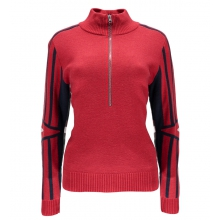 Women's Rad Pad Sweater by Spyder