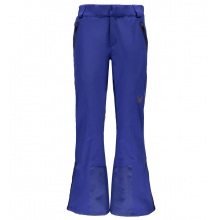 Women's Revelation Pant by Spyder