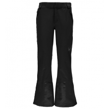 Women's Revelation Pant by Spyder in Edmonton Ab