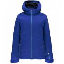 Women's Rhapsody Jacket by Spyder in Glenwood Springs CO