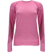 Women's Runner L/S Top by Spyder