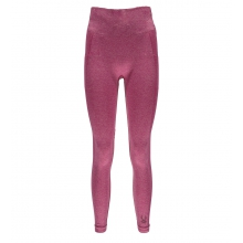 Women's Runner Pant by Spyder