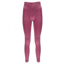 Women's Runner Pant by Spyder