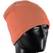 Women's Shimmer Hat by Spyder