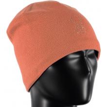 Women's Shimmer Hat by Spyder