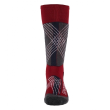 Women's Sport Merino Sock by Spyder