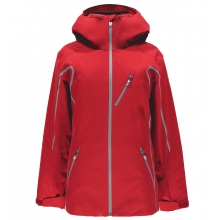 Women's Syncere Jacket by Spyder