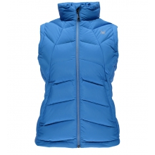 Women's Syrround Down Vest by Spyder
