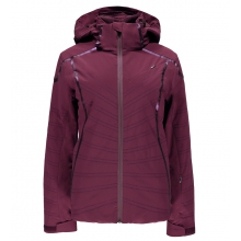 Women's Thera Jacket by Spyder in Glenwood Springs CO