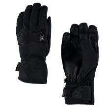 Women's Throwback Gore-Tex Ski Glove by Spyder