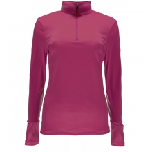 Women's Turbo T-Neck by Spyder in Opelika AL