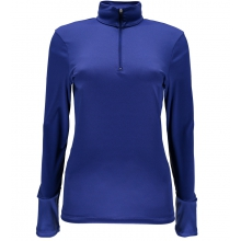 Women's Turbo T-Neck by Spyder in Glenwood Springs CO