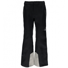 Women's Turret Shell Pant by Spyder