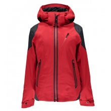 Women's Twilight Jacket by Spyder