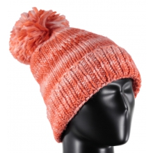 Women's Twisty Hat by Spyder