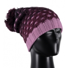 Women's Vanish Hat by Spyder