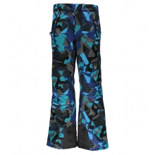 Women's Winner Athletic Pant by Spyder in Glenwood Springs CO