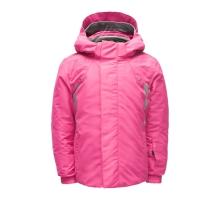 Bitsy Glam Jacket by Spyder in Avon Co