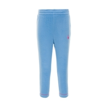 Bitsy Speed Fleece Pant