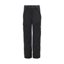 Boys' Action Pant by Spyder