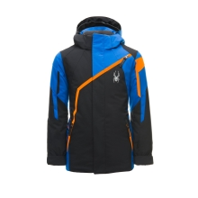 Boys' Challenger Jacket by Spyder in Altamonte Springs Fl