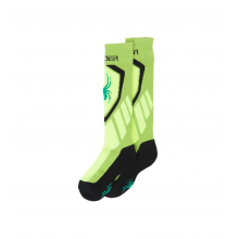 Boys' Dare Sock