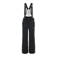 Boys' Guard Pant by Spyder in South Lake Tahoe Ca