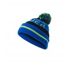 Boys' Icebox Hat