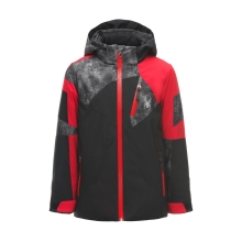 Boys' Leader Jacket by Spyder in Glenwood Springs CO