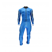 Boys' Performance Gs Race Suit