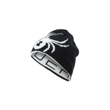 Boys' Reversible Bug Hat by Spyder in Glenwood Springs CO