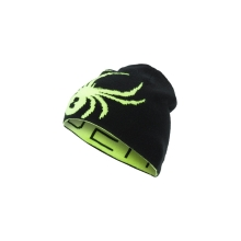 Boys' Reversible Bug Hat by Spyder in Phoenix Az