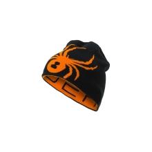 Boys' Reversible Bug Hat by Spyder in Delray Beach Fl