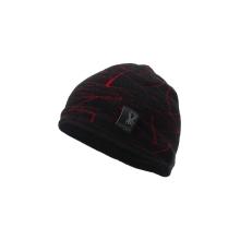 Boys' Web Hat by Spyder in Delray Beach Fl