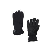 Girls' Astrid Ski Glove by Spyder