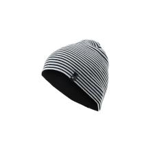 Girls' Flux Reversible Hat by Spyder