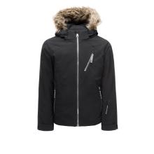 Girls' Geneva Jacket by Spyder