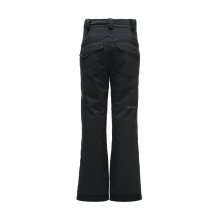 Girls' Olympia Tailored Pant