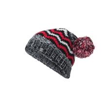 Girls' Prism Hat