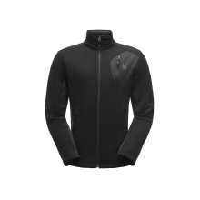 Men's Bandit Fz Stryke Jacket by Spyder in Glenwood Springs CO