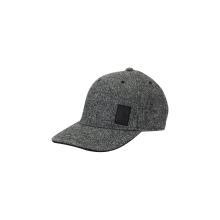 Men's Bandit Stryke Fleece Cap