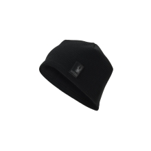 Men's Bandit Stryke Fleece Hat by Spyder in Delray Beach Fl