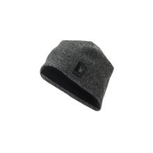 e65eb661014 Men s Bandit Stryke Fleece Hat